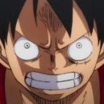 尾田栄一郎先生、世の中のサラリーマンにキツイ一言を放つ