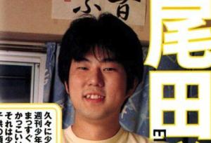 【悲報】尾田栄一郎さん、鬼滅が出てから数字で誇るのをやめる
