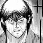 【悲報】彼岸島の宮本明さん、鬼滅の鬼に惨敗すると判明・・・