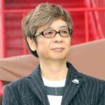山寺宏一「最近、洋画の吹き替え呼ばれない。アニメの代表作も20年前。干されてるかも・・・」