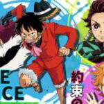【朗報】ジャンプアニメ、どんな作品でも人気が出る