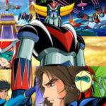 【朗報】フランスで最高視聴率100パーセントを記録した伝説の日本アニメがゲーム化