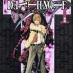 漫画「DEATH NOTE(デスノート)」の夜神月ってかなりのバカでしょ!!【感想・レビュー:あらすじ】