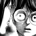 【先読み】TSUYOSHI 誰も勝てない、アイツには 第69話ネタバレ感想『照の究極の正拳突き』