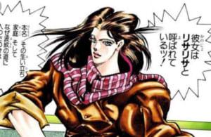 【謎】なぜバトル漫画には「女性の師匠、師範」が登場しないのか?