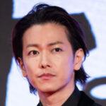 俳優・佐藤健「小学生の時からオタクでした。初恋は天使な小生意気のヒロインです」