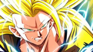 【画像】15万円くらいする孫悟空の高級フィギュアが凄い